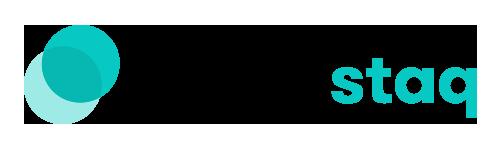 designstaq-logo.png