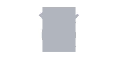 bagel-dots-designstaq-client.png