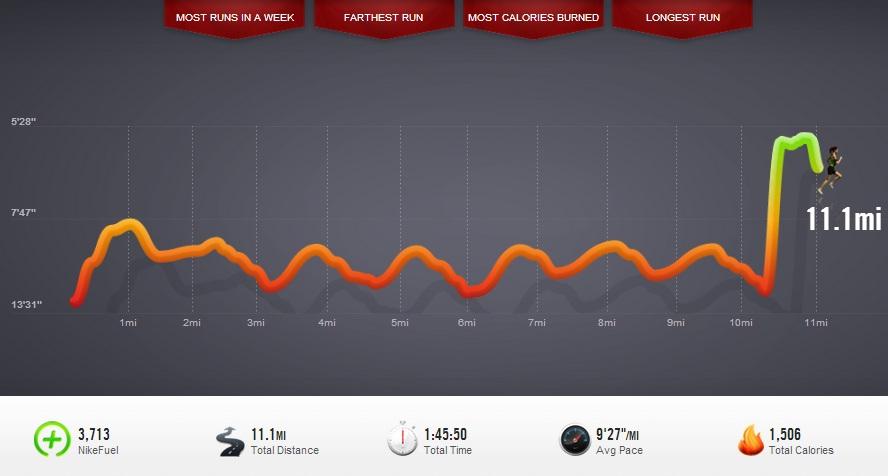 Nike_run.jpg