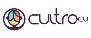 Cultro.EU Bulgaria
