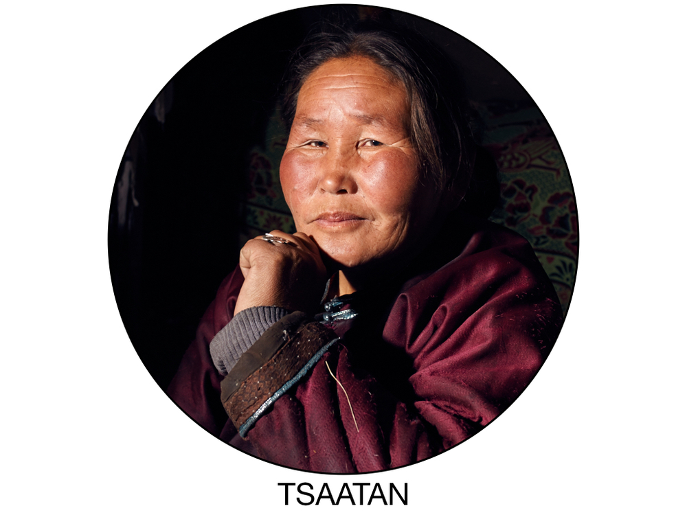 Tsaatan-woman-headshot