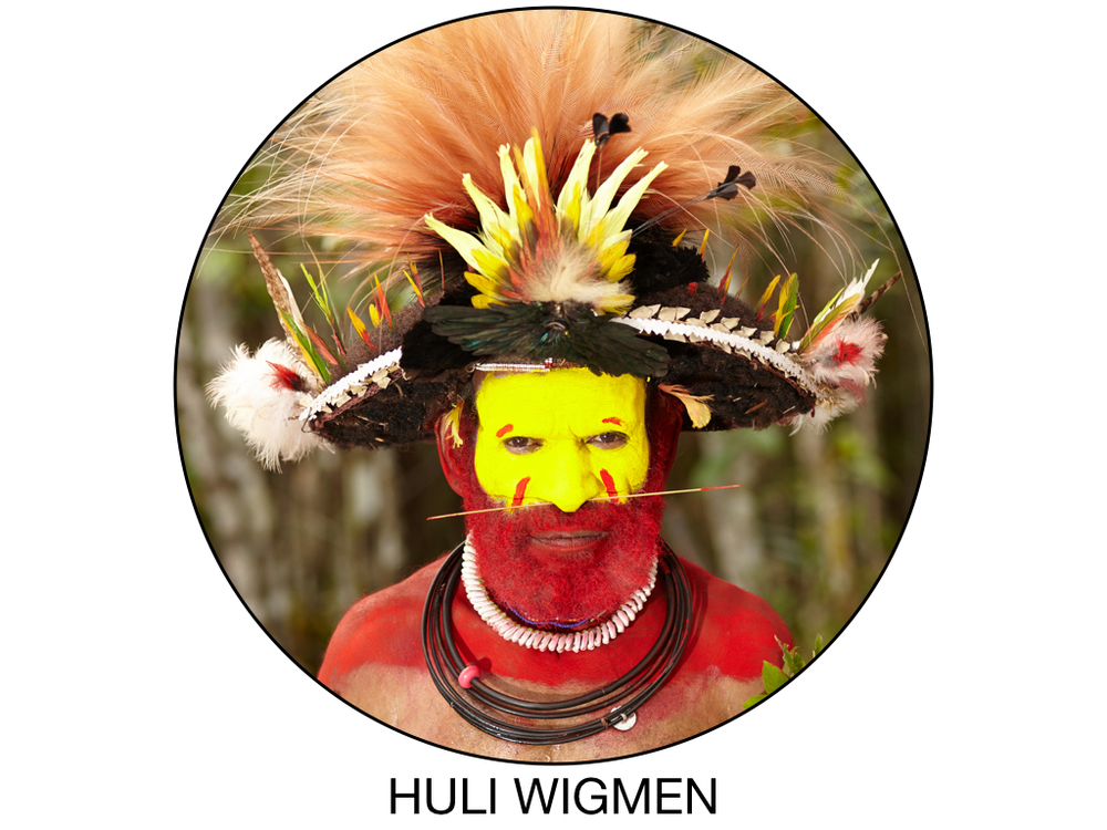 Huli-Wigmen-warrior-headshot