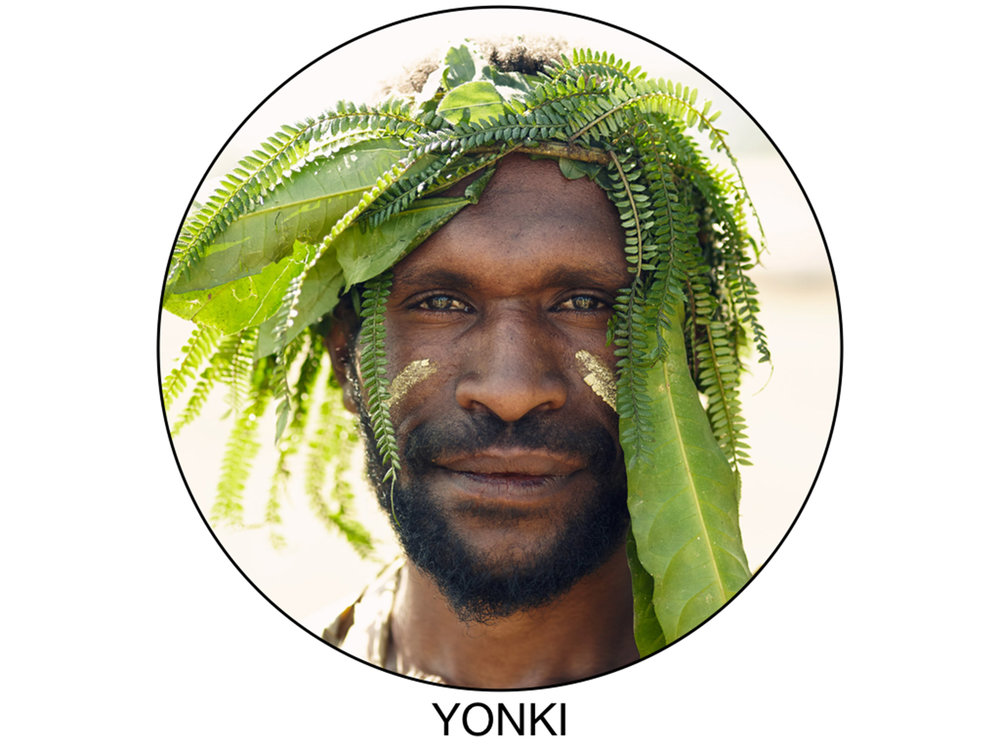 Yonki-warrior-headshot