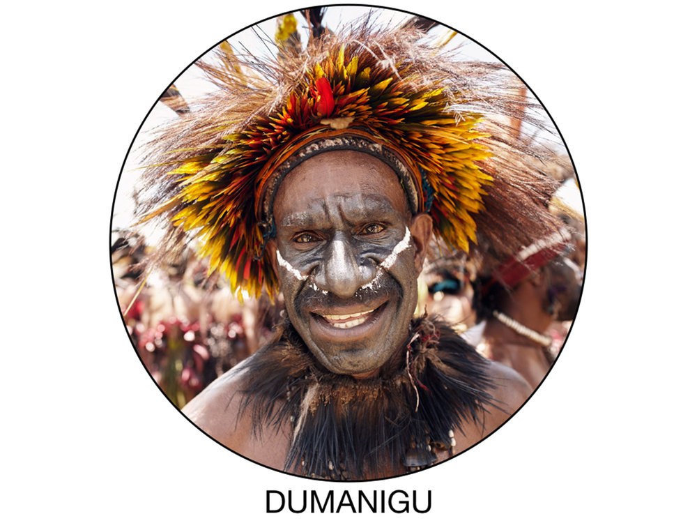 Dumanigu-warrior-portrait