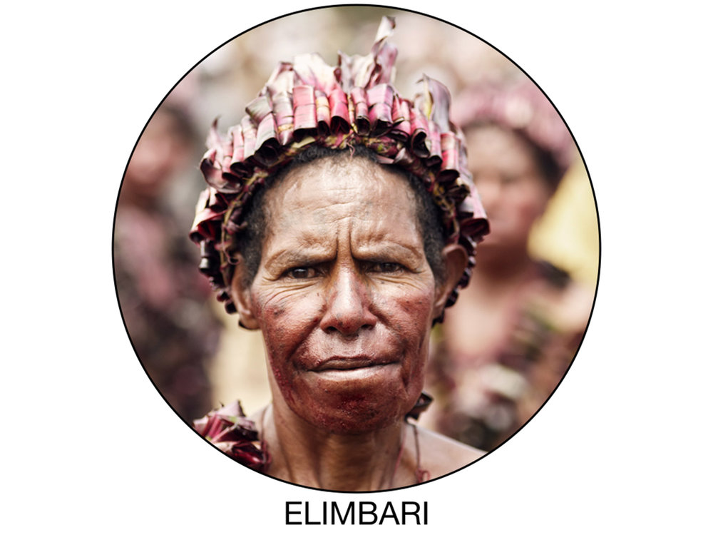 Elimbari_woman_headshot