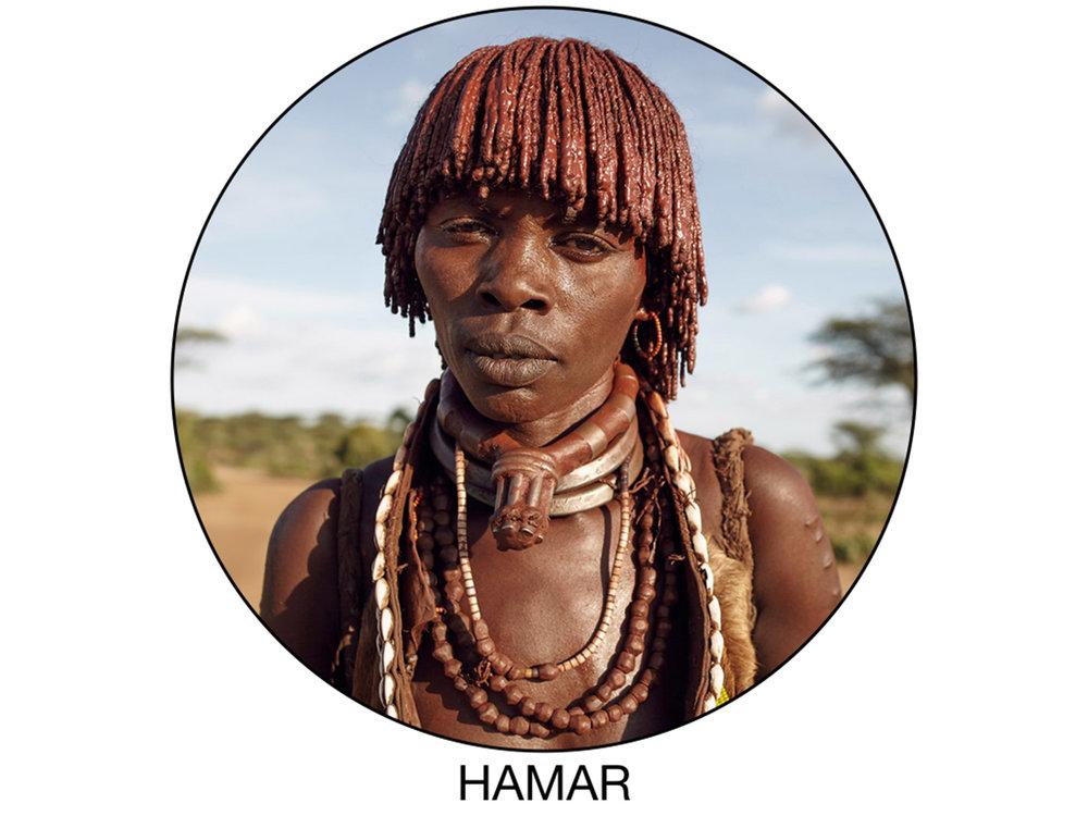 Hamar-tribe-headshot