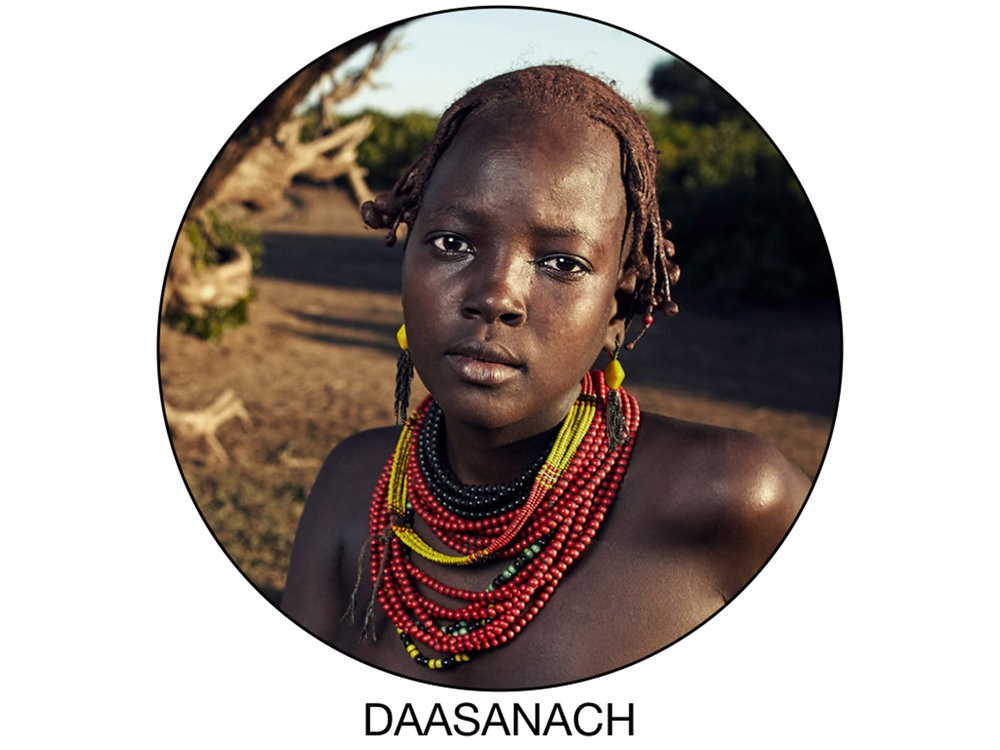 Daasanach-girl-headshot.jpg