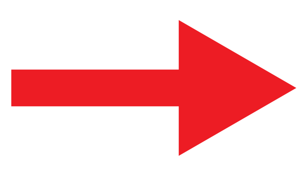 arrow-png-pic.png