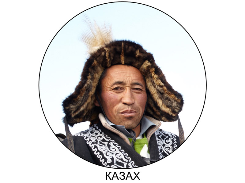 Kazakh-Eagle-Hunter-headshot