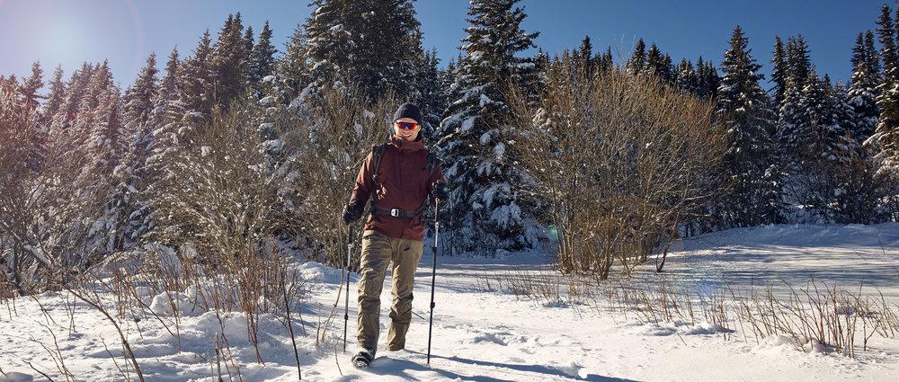 Georgi_trekking_Vitosha_winter_05