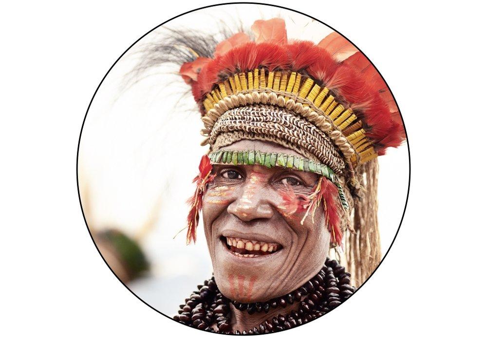Wotose_tribe_headshot.jpeg