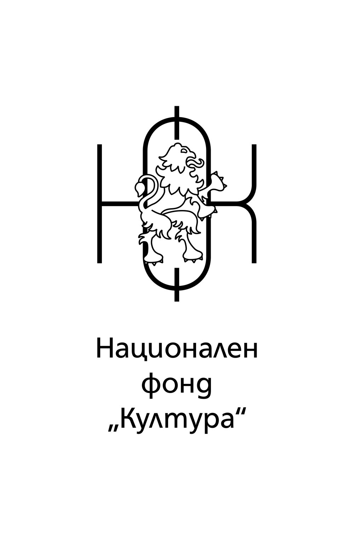 Logo_NCF_BG_new_final_RGB-01.jpg