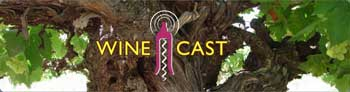 winecast.jpg