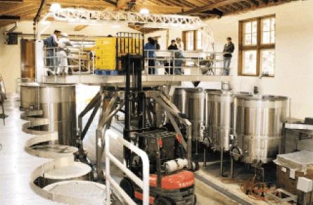 lemelson-winery.jpg
