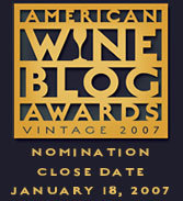 wineblogawards.jpg