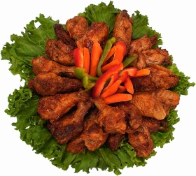 chicken%20wings.jpg