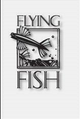 flyingfish2.jpg