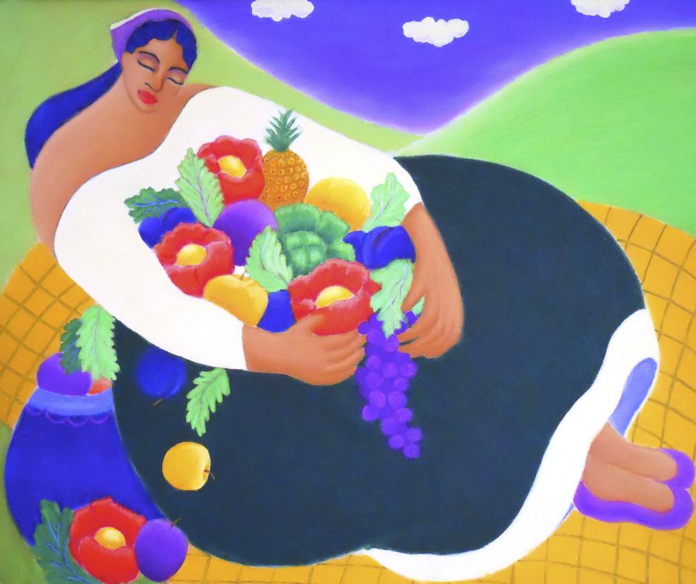 Janet Ekholm-Color of Life- large - Version 2.jpg