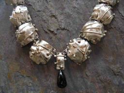 Susan Camp jewelry 1.jpg