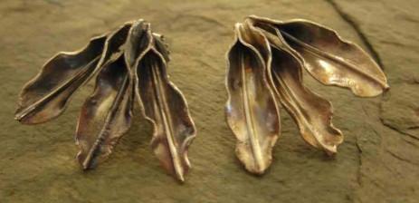 three_leaf_earrings.jpg