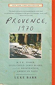 provence 1970.jpg