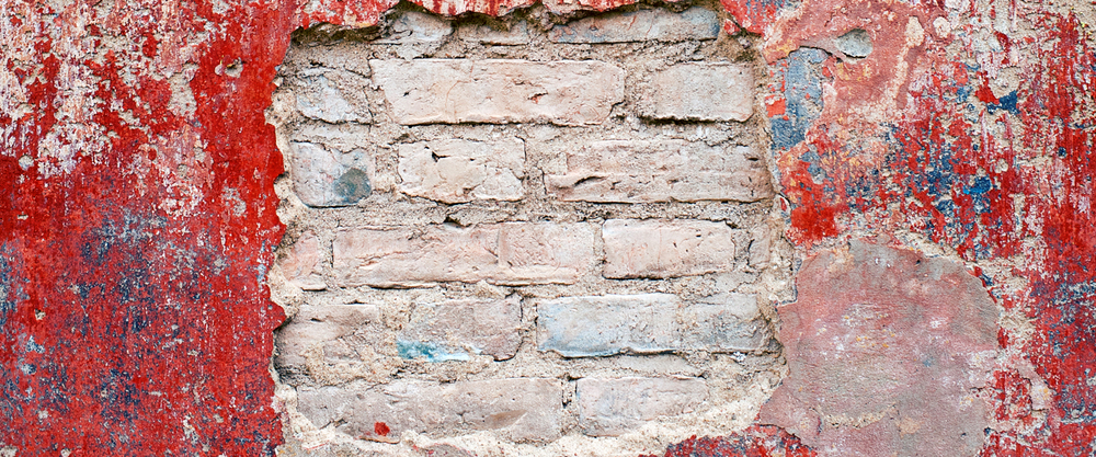 buildera-crack-brick.jpg