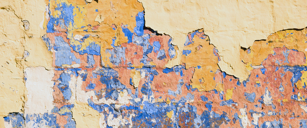buildera-painted-cracked-wall-1500x625-rgb.jpg