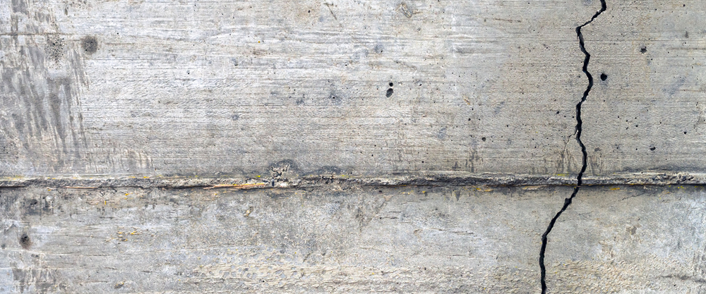 buildera-cracked-concrete-foundation-1500x625-rgb.jpg