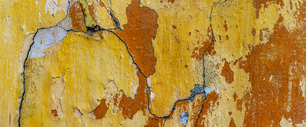 buildera-red-yellow-cracked-wall-1500x625.jpg