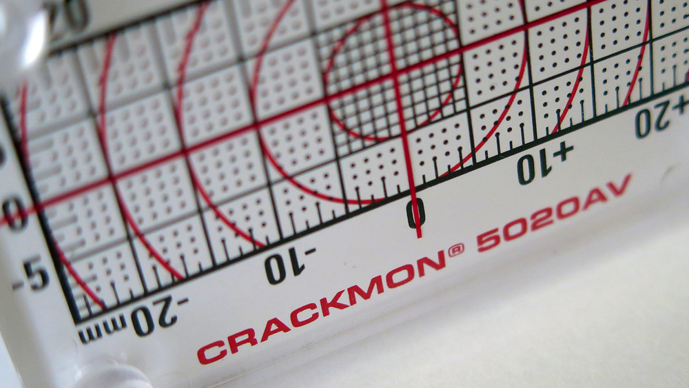 crackmon-5020av-crack-monitor.jpg