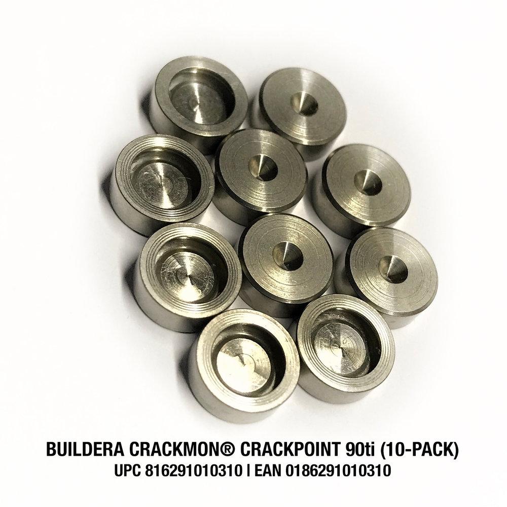 buildera-crackmon-crackpoint-90ti.jpg