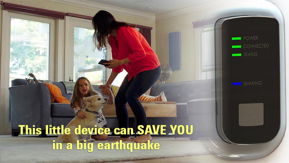 zizmos-kickstarter-earthquake-sensor.jpg
