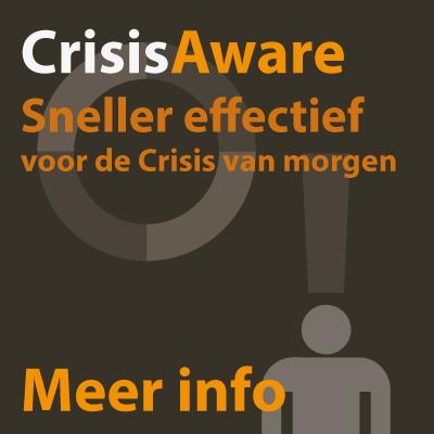 CvM-Aware.png