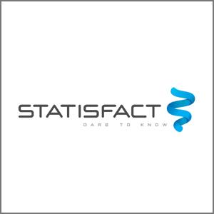 Statisfact.png