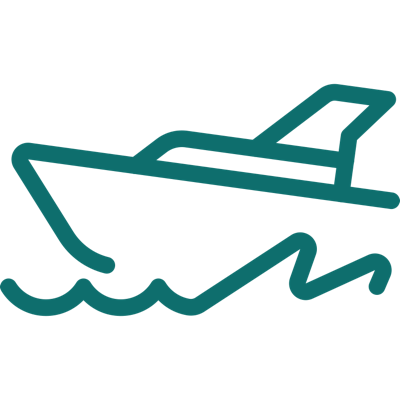 sea-transport-yacht.png