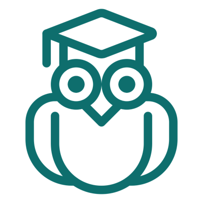 study-owl.png