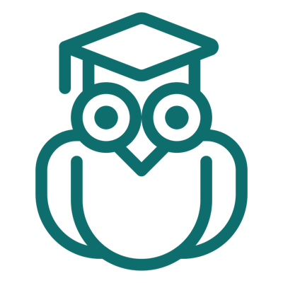 study-owl.png