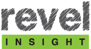Revel Insight — User Experience Consulting