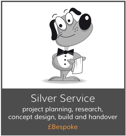 SilverService.jpg