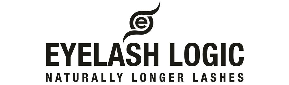 EyelashLogic_logo1.jpg