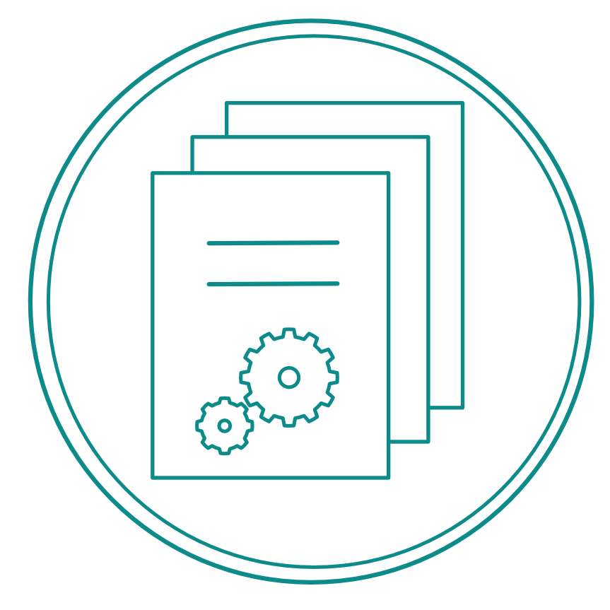WebPack-Micro@3x.png