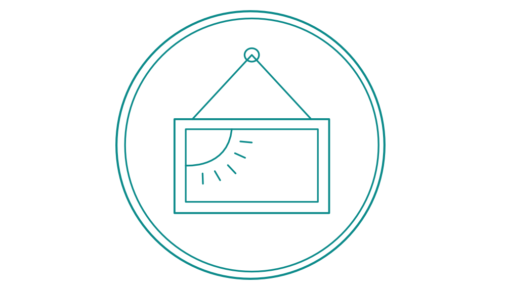 WebPack-Portfolio@2x.png