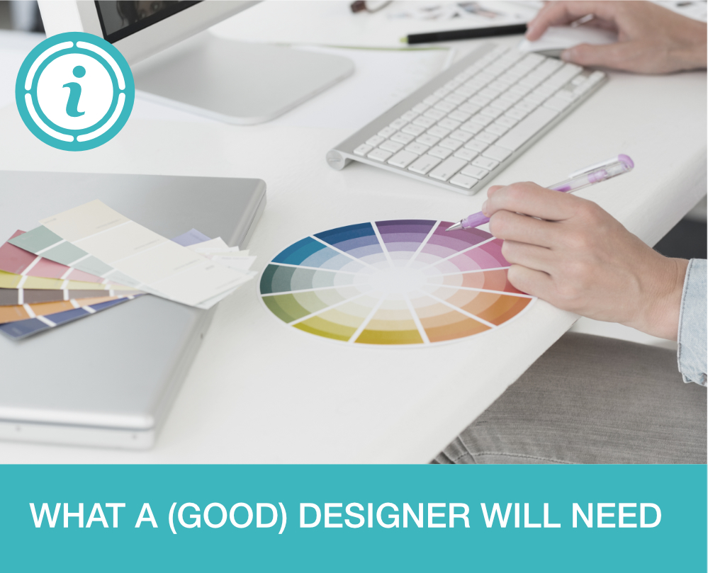 new-website-what-designer-needs.jpg