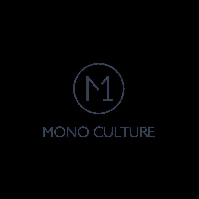 MonoCulture.png