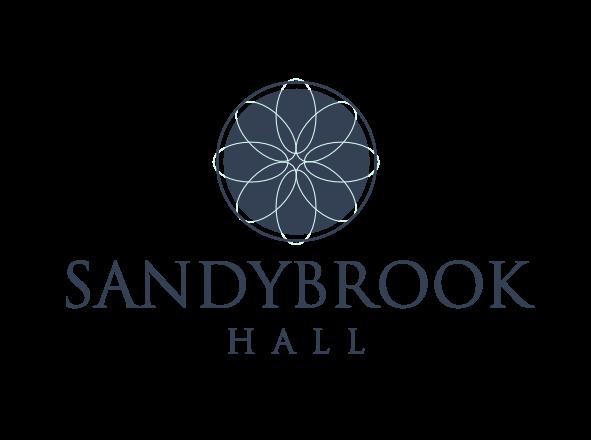 Sandybrook.png