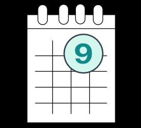 online-calendars.png
