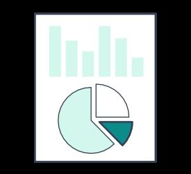 live-data-charts.png