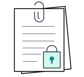 secure-file-storage.png