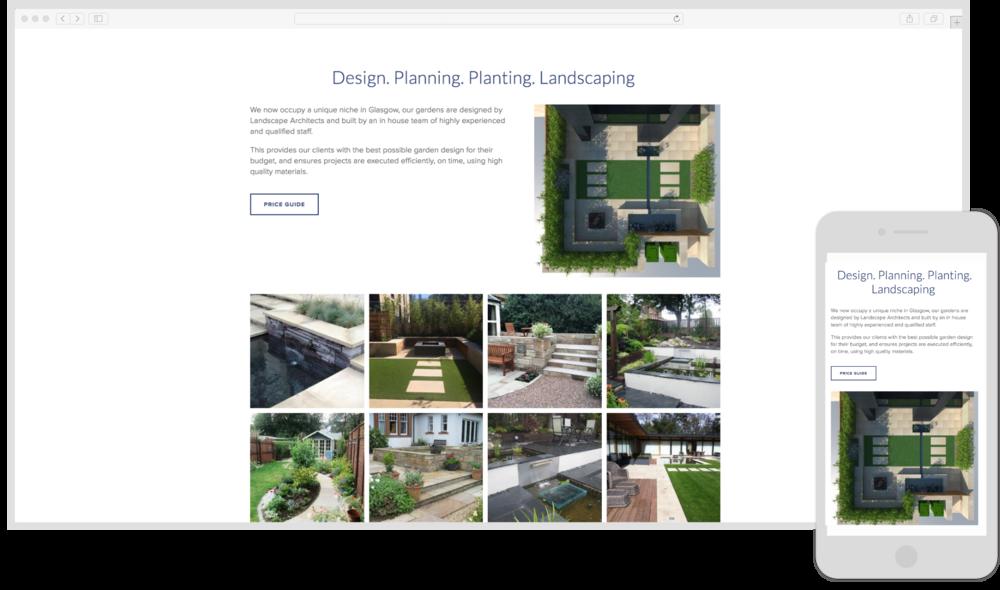 terra-firma-gardens,jpg