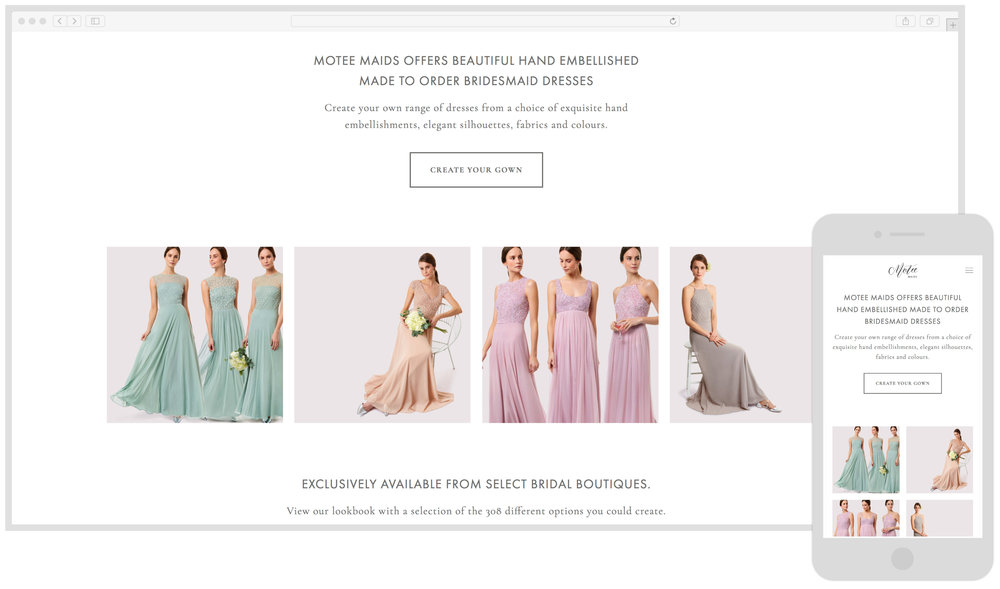 motee-maids-website.jpg